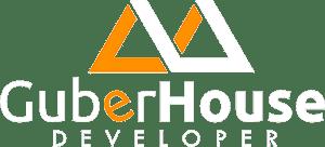guberhouse deweloper